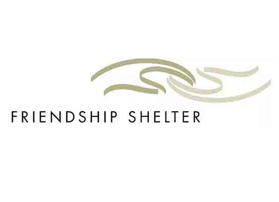 friendshipshelter